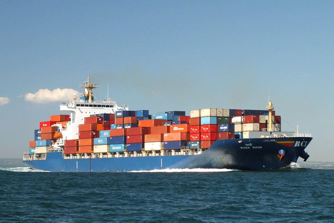 2018 Gümrük Limiti 22 Euro'ya Düşecek gümrük limiti 2018 Gümrük Limiti 22 Euro'ya Düşüyor !!! kargo gemi resimleri 420310