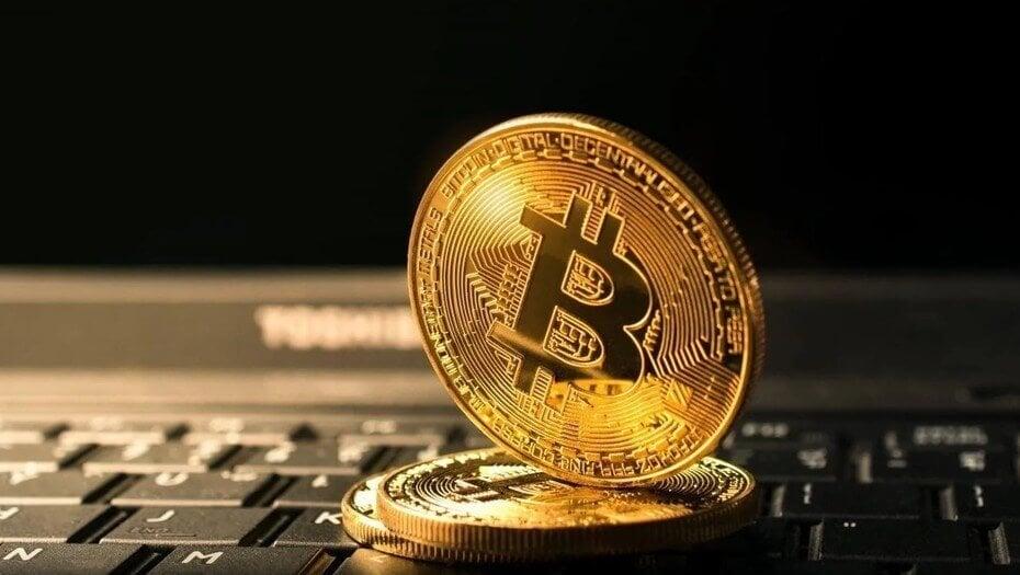 bitcoin Bilgedefteri Fiziksel Bitcoin Çekilişi (Hatıra Para) H1 3scRWf 930x525