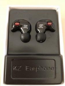KZ ZSR Hybrid HiFi Kulaklık İnceleme kz zsr hybrid hifi kulaklık GearBest'ten Aldığım KZ ZSR Hybrid HiFi Kulaklık İnceleme IMG 1651 225x300
