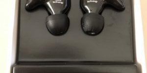 GearBest'ten Aldığım KZ ZSR Hybrid HiFi Kulaklık İnceleme