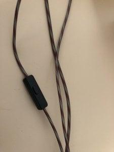 KZ ZSR Hybrid HiFi Kulaklık İnceleme kz zsr hybrid hifi kulaklık