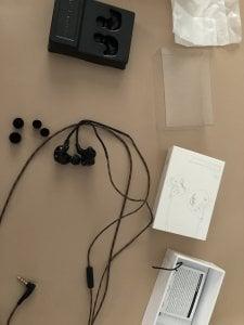 KZ ZSR Hybrid HiFi Kulaklık İnceleme kz zsr hybrid hifi kulaklık GearBest'ten Aldığım KZ ZSR Hybrid HiFi Kulaklık İnceleme IMG 1658 1 225x300