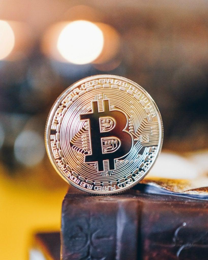 bitcoin Bilgedefteri Fiziksel Bitcoin Çekilişi (Hatıra Para) cbtc3 819x1024