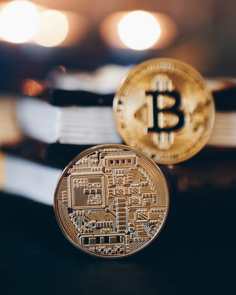 bitcoin Bilgedefteri Fiziksel Bitcoin Çekilişi (Hatıra Para) dbtc3 819x1024