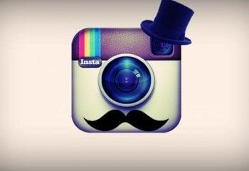 instagram en kolay doğal takipçi kasma yöntemi