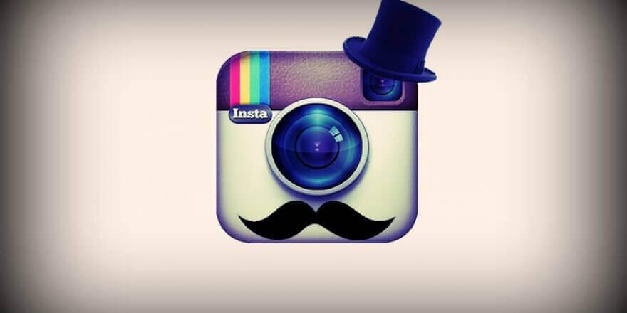 instagram en kolay doğal takipçi kasma yöntemi instagram en kolay doğal takipçi kasma yöntemi 631562