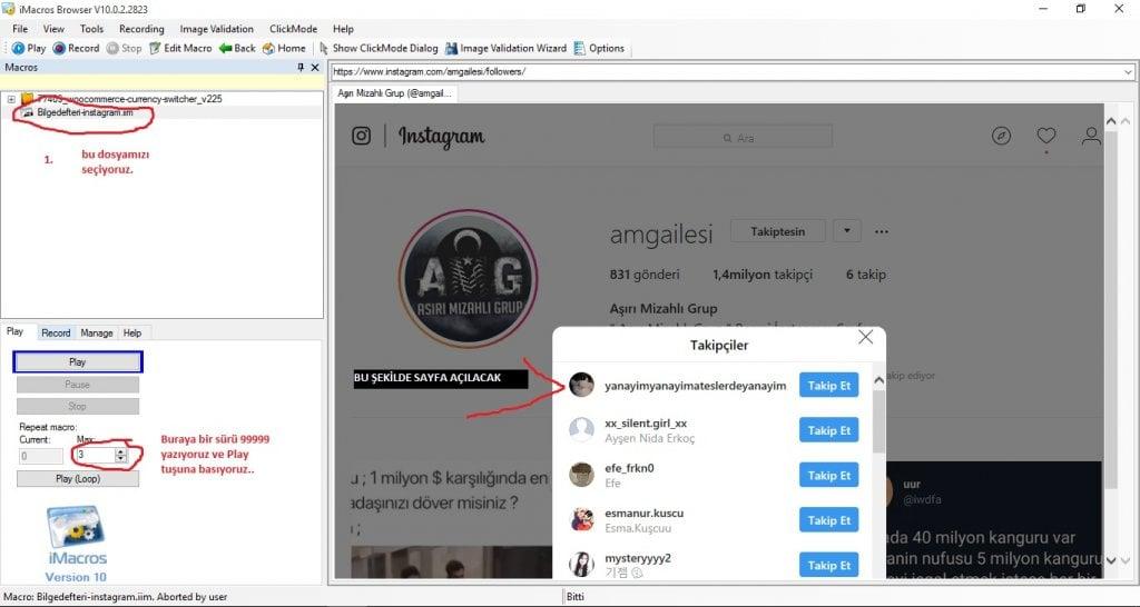 instagram en kolay doğal takipçi kasma yöntemi instagram en kolay doğal takipçi kasma yöntemi 7 1 1024x546