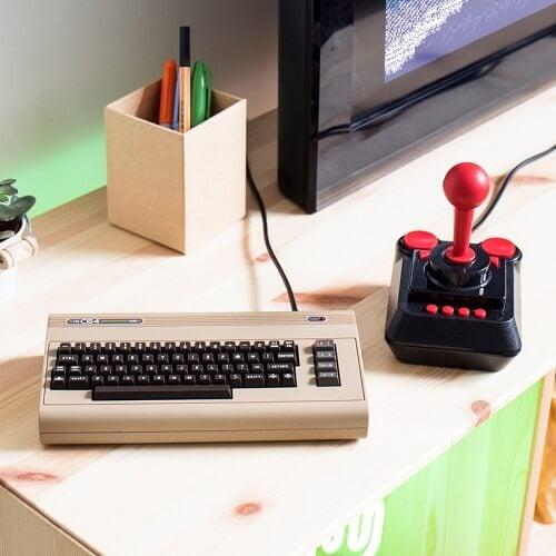 Commodore 64 Miniye Oyun Yükleme commodore 64 miniye oyun yükleme Commodore 64 Miniye Oyun Yükleme commodore 64 mini 31424