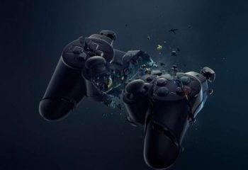 PlayStation 4 Çökerten Koddan Kurtulma Yolları