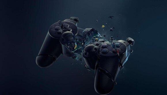 playstation 4 Çökerten kod PlayStation 4 Çökerten Koddan Kurtulma Yolları playstation 4