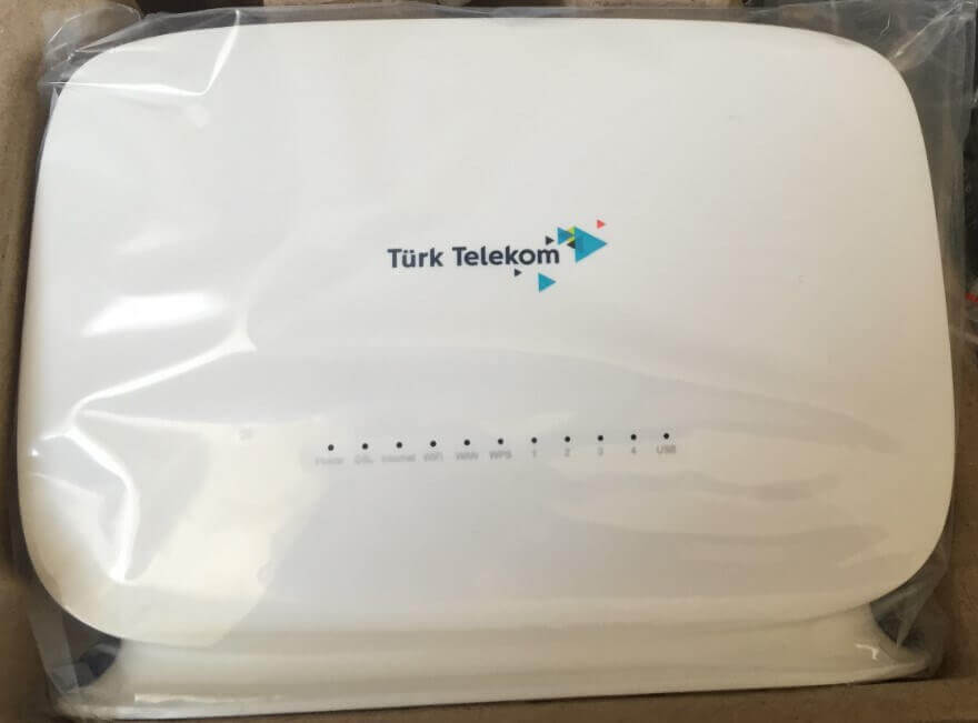 TP-Link TD-W9970 Access Point Olarak Ayarlama access point TPLİNK TD-W9970 Access Point Olarak Ayarlama tplink td w9970