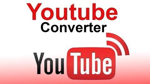youtube mp3 dönüştürme Youtube MP3 Dönüştürme Nasıl Yapılır? maxresdefault