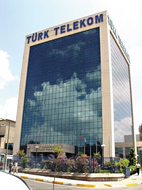 Türk Telekom'un Hisseleri Devredildi ! B52F692A CF05 4DB2 8EB0 4D6DB6C4F982