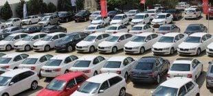 Araç Muayenelerinde Egzoz Emisyon Ölçümü Olmaması Ağır Kusur Sayılmayacak