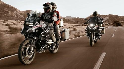 Motosiklet Nasıl Kullanılır motosiklet nasıl kullanılır Motosiklet Nasıl Kullanılır? motorsiklet nasil kullanilir