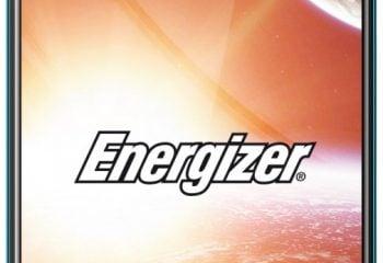 18000 mAh bataryalı Energizer P18K tanıtıldı!