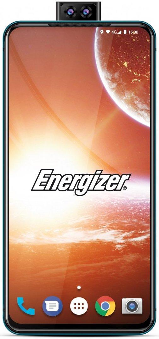 p18k 18000 mAh bataryalı Energizer P18K tanıtıldı! AF0280B9 73DA 4357 AF80 E5A45B95F2B1