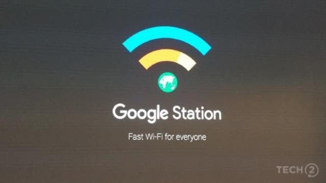 bedava internet Google bedava internet dağıtmaya başlıyor google station 624x351