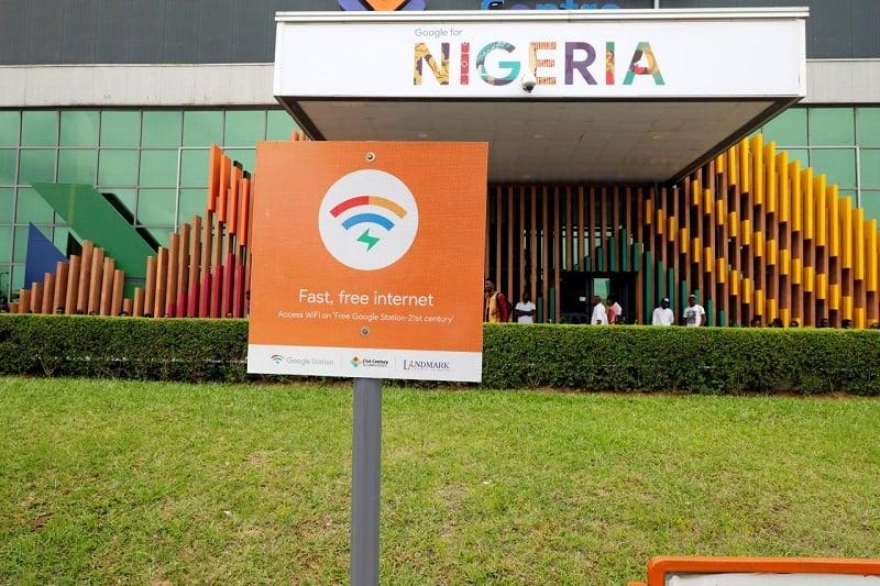 Google Station Bedava İnternet bedava internet Google bedava internet dağıtmaya başlıyor indir