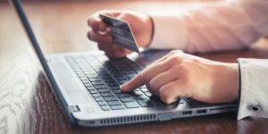 Yurtdışı Alışverişlerde Tüm Vergi Muafiyetleri Kaldırıldı