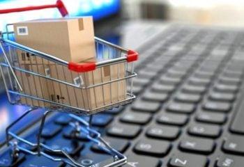 Yurt Dışından Alışverişe 5 Ürün Limiti Getirildi