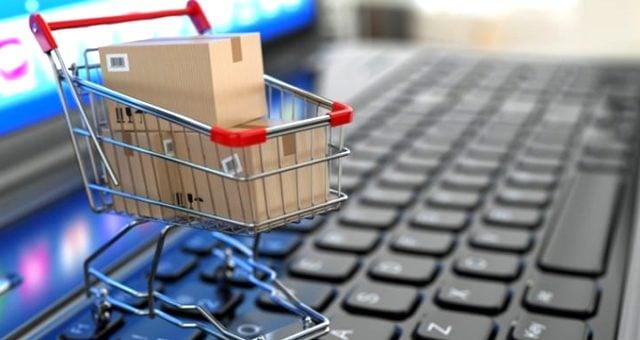 yurt dışı Yurt Dışından Alışverişe 5 Ürün Limiti Getirildi yurt disindan alisverise 5 urun limiti