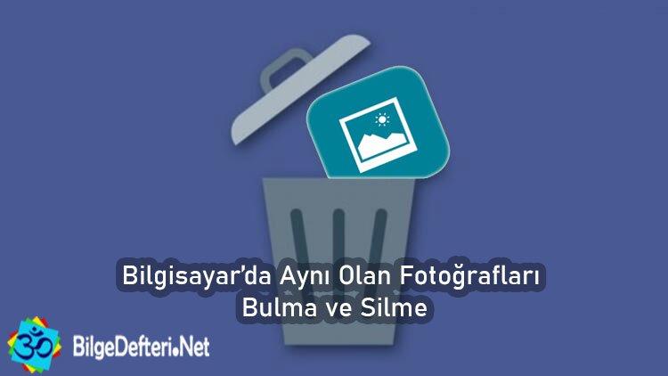 İstanbul depremi hakkında tespitleri Şok etti ! İstanbul Depremi Hakkında Tespitleri Şok Etti ! 5b49b8de5379ff23b4673062