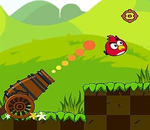 dijital platformda en güzel oyunlar Dijital Platformda En Güzel Oyunlar bilgedefteri 1