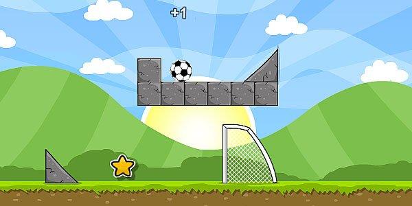 dijital platformda en güzel oyunlar Dijital Platformda En Güzel Oyunlar bilgedefteri 2