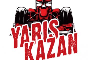 Yarış Kazan ile Yarışın ve Para Kazanın