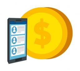 altcoin Bitcoin – Altcoin Analiz, Grafik ve Sohbet Telegram Grubu bilgedefteri altcoin telegram grubu 257x227
