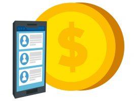 altcoin Bitcoin – Altcoin Analiz, Grafik ve Sohbet Telegram Grubu bilgedefteri altcoin telegram grubu 270x200