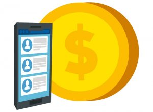 altcoin Bitcoin – Altcoin Analiz, Grafik ve Sohbet Telegram Grubu bilgedefteri altcoin telegram grubu 300x220