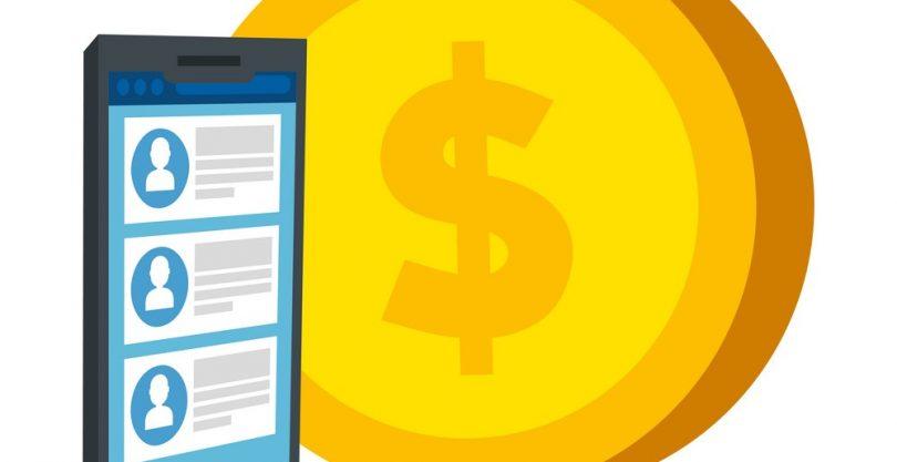 altcoin Bitcoin – Altcoin Analiz, Grafik ve Sohbet Telegram Grubu bilgedefteri altcoin telegram grubu 810x417
