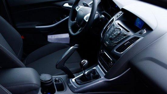 252414 otomobiller artık benzin ve su İle Çalışacak! Otomobiller Artık Benzin Ve Su İle Çalışacak! 252414 1