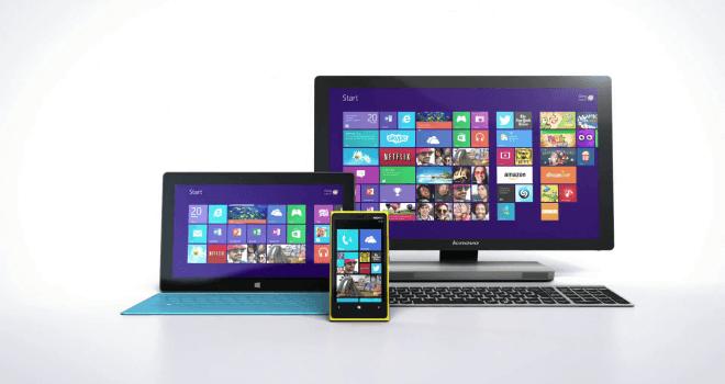 25711_windows-everywhere-660x350 [object object] Microsoft'un Büyük Sırrı Ne? Niye Böyle Bir Sır Var 25711 Windows Everywhere 660x350