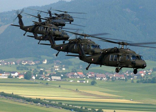 Skorsky Helikopterlere Türk İmzası! Skorsky Helikopterlere Türk İmzası! Skorsky Helikopterlere Türk İmzası! 27a09eedee7d2be714a5ce4684b1a2c2 k
