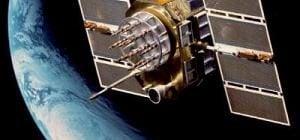 Siber Saldırılar Kuantum Uydusuyla Tarih Olacak!