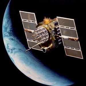 Siber Saldırılar Kuantum Uydusuyla Tarih Olacak! Siber Saldırılar Kuantum Uydusuyla Tarih Olacak! 299069