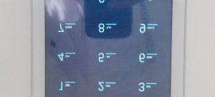 Reeder A7iS Telefon Özelliğini Açma
