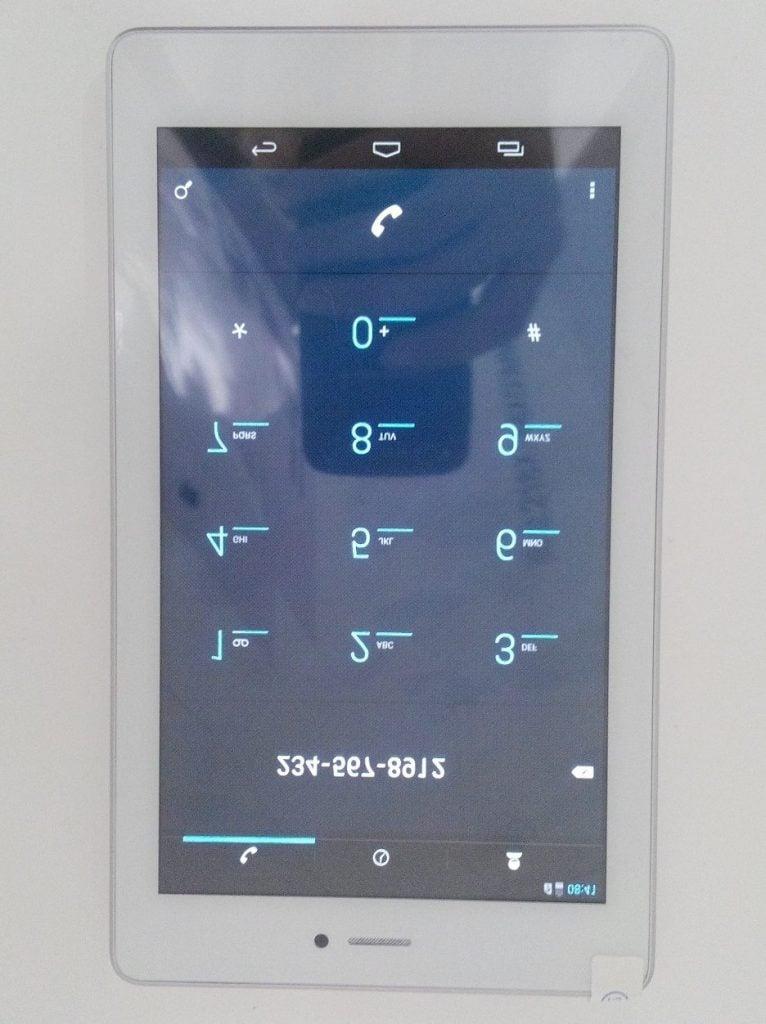 reeder a7is telefon Özelliğini açma Reeder A7iS Telefon Özelliğini Açma 2f2bd7fc3faa69413466d0e84a9f20d3 e1465510920225