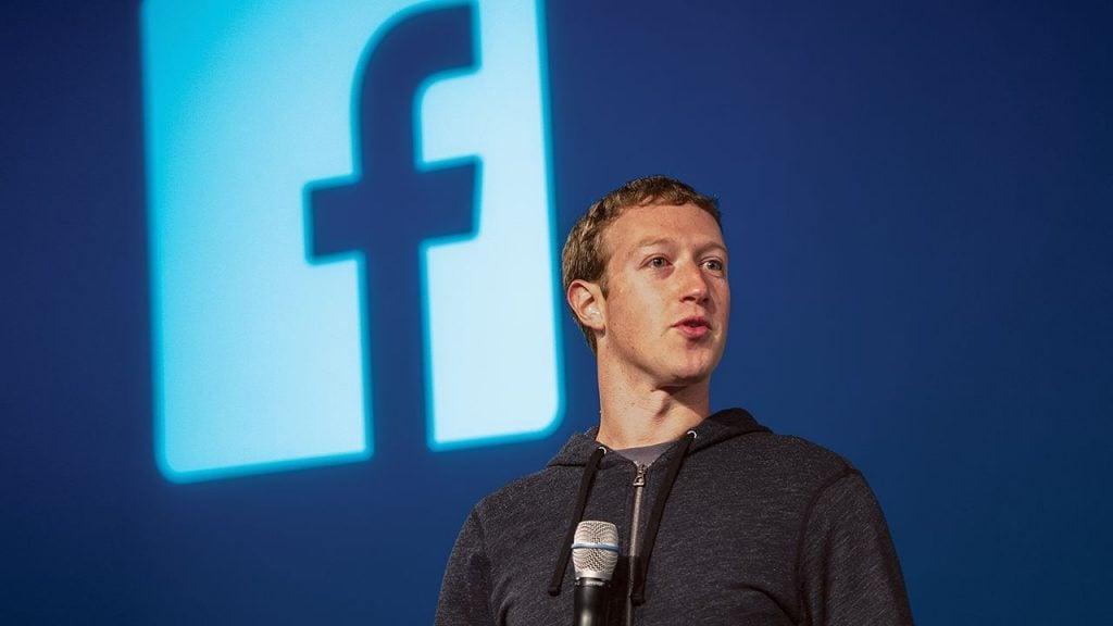 Hackerların Son Hedefi Mark Zuckerberg Oldu!