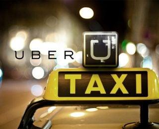 Taksi Uygulamasında Selfie İle Güvenlik Dönemi! Taksi Uygulamasında Selfie İle Güvenlik Dönemi! 31 1441003945 uber hires hackers 320x260 2