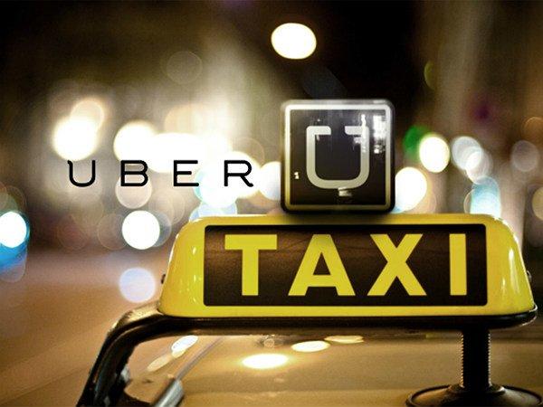 Taksi Uygulaması Uber 3,5 Milyar Dolarlık Yatırımın Sahibi Oldu! Taksi Uygulaması Uber 3,5 Milyar Dolarlık Yatırımın Sahibi Oldu! 31 1441003945 uber hires hackers
