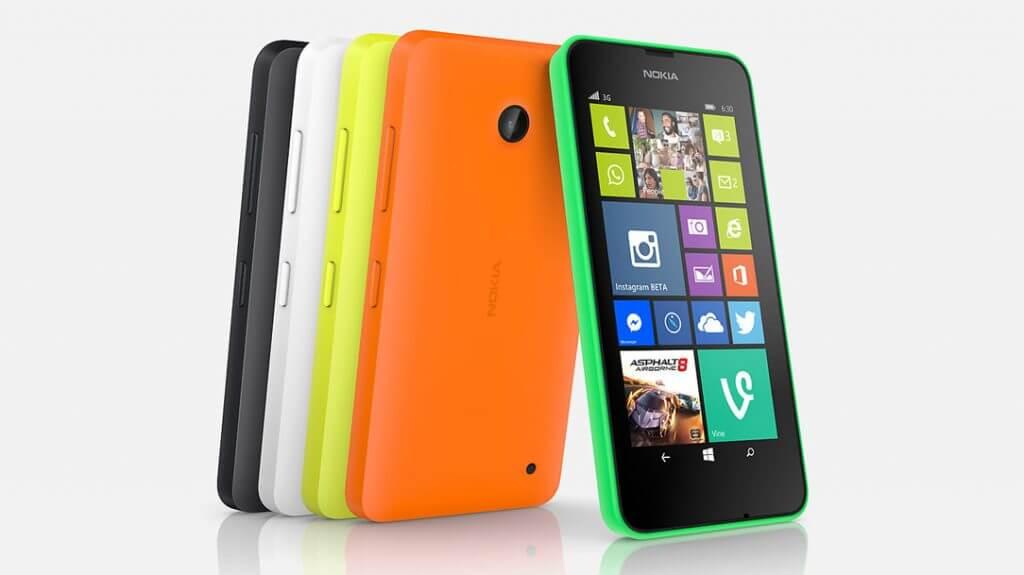 Nokia Amiral Gemisi Ne Zaman Çıkıyor? Nokia Amiral Gemisi Ne Zaman Çıkıyor? 31b76c08 9cb3 4e50 a585 7d94bb686e49