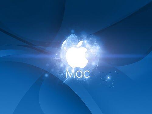 macos kullanıcılarına virüs alarmı MacOS Kullanıcılarına Virüs Alarmı 3314985973 c8d05996e2