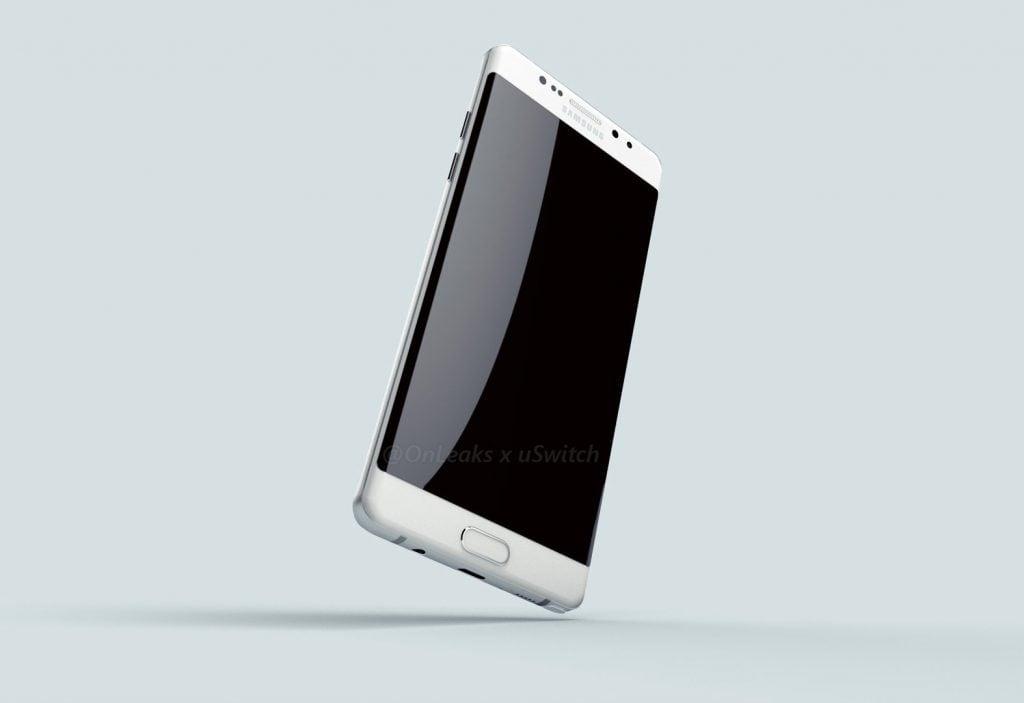 samsung, galaxy note 7'lerin İade edilmesini İstedi! Samsung, Galaxy Note 7'lerin İade Edilmesini İstedi! 3731102 CkBMFQvW0AA1xcw