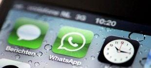 WhatsApp'ın Bilinmeyenleri Ortaya Çıktı!