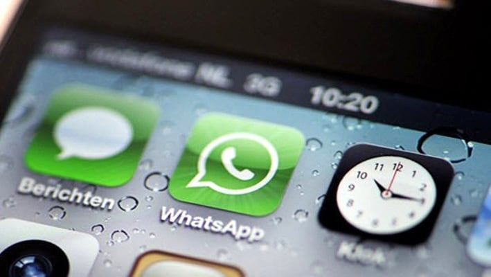 WhatsApp'ın Bilinmeyenleri Ortaya Çıktı! WhatsApp'ın Bilinmeyenleri Ortaya Çıktı! 39464