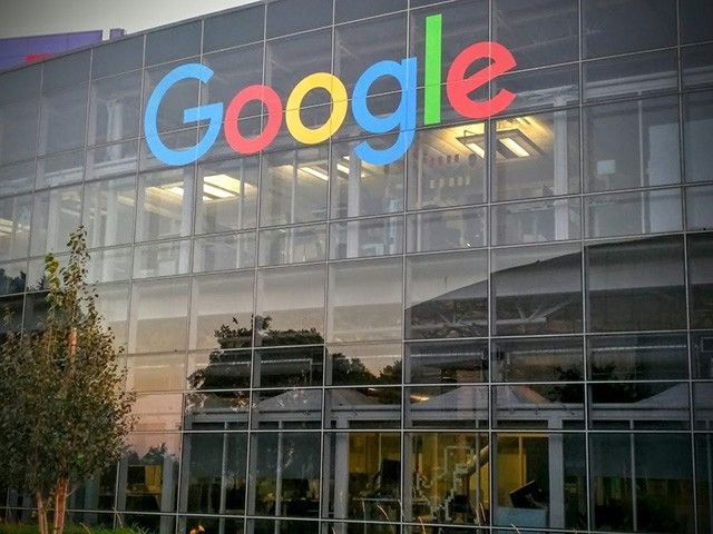 Google'ın Yeni Mesajlaşma Uygulaması: Google Allo Google'ın Yeni Mesajlaşma Uygulaması: Google Allo 405571